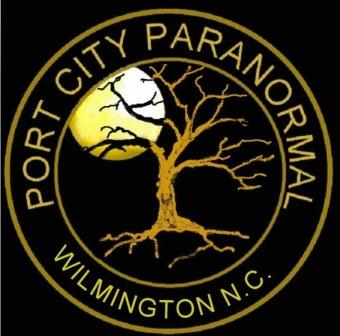 port city 283
